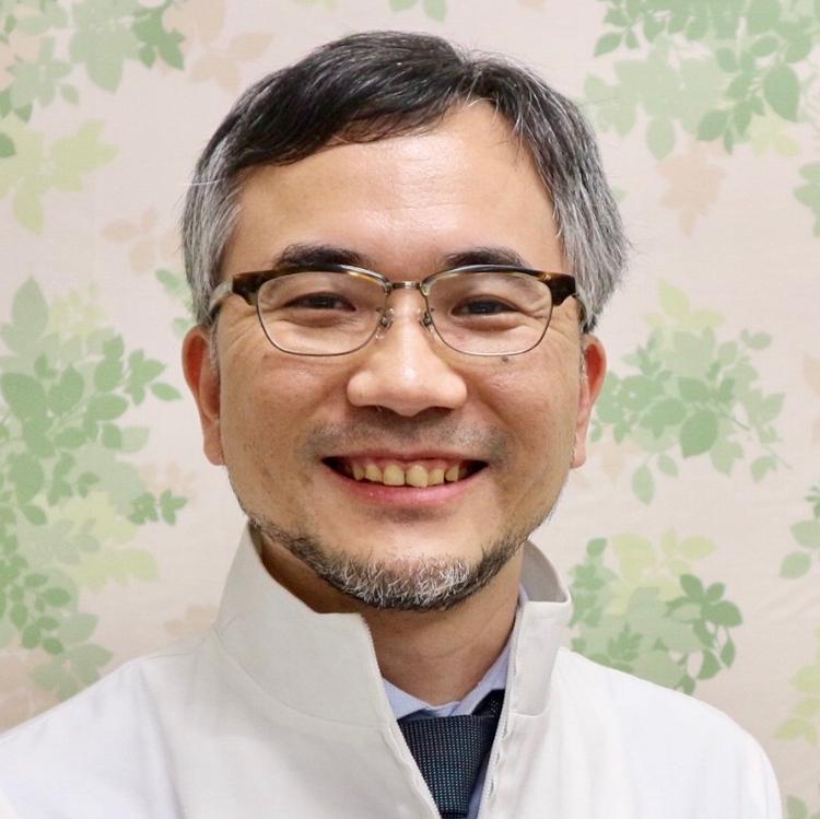 講師 品川 俊一郎