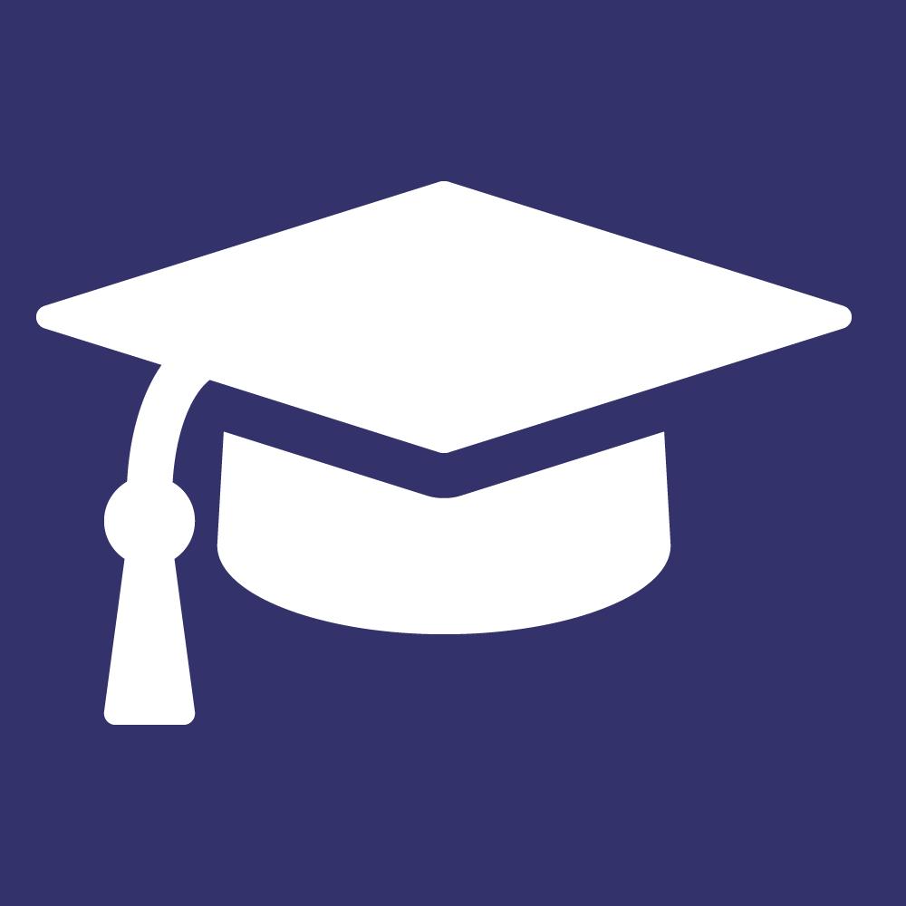 卒後教育プログラム