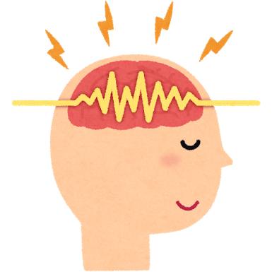 うつ病患者さんを対象とした<br>磁気刺激療法(入院)を開始しました。