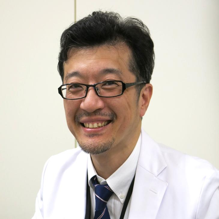 【講座近況】 井上 祐紀 准教授 インタビューを掲載しました。