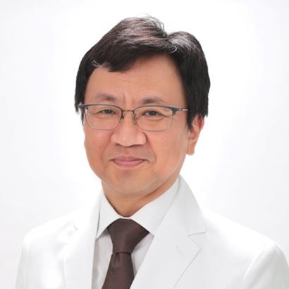 【講座近況】 布村 明彦 教授 インタビューを掲載しました。